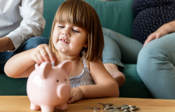costs of surrogacy usa
